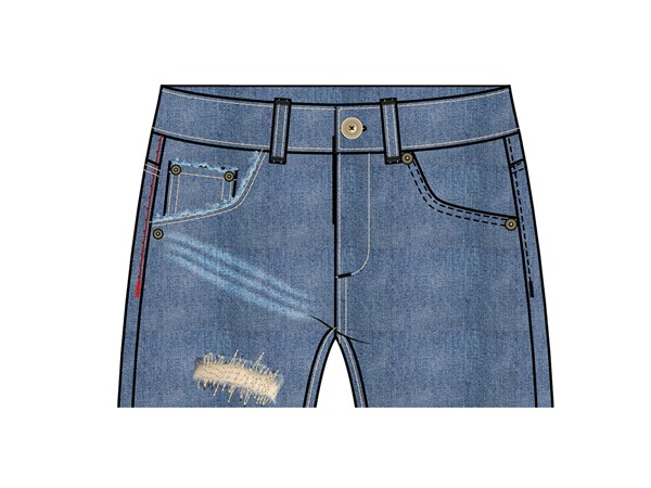 Speerpunt denim.jpg