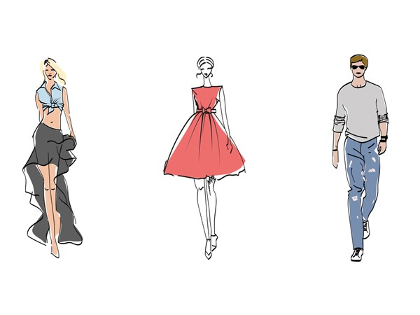 Fast Fashion Sketching in Illustrator.jpg