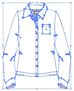 Thick-line-around-garment-01.png