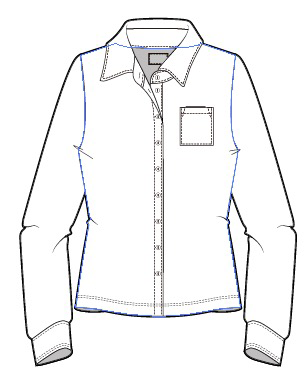 Thick-line-around-garment-09.png