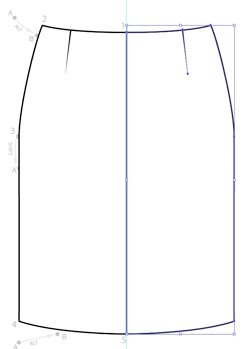 Skirt-straight-019.png