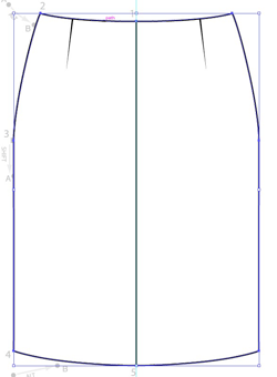 Skirt-straight-020.png