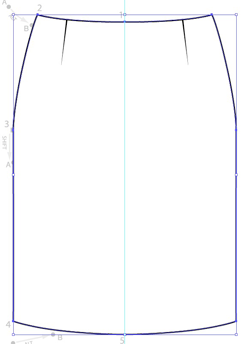 Skirt-straight-022.png