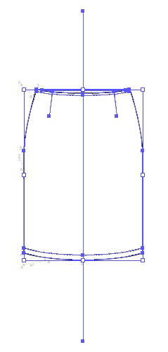 Skirt-straight-035.png