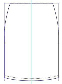 Skirt-straight-040.png