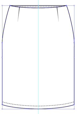 Skirt-straight-043.png