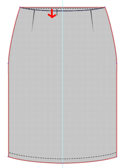 Skirt-straight-044.png