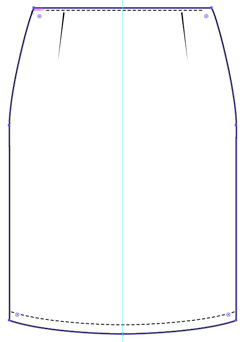 Skirt-straight-045.png