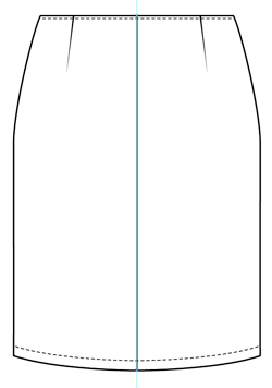 Skirt-straight-047.png