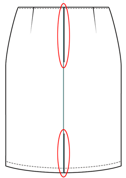 Skirt-straight-048.png