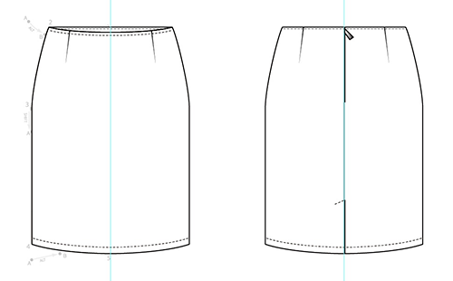 Skirt-straight-052.png