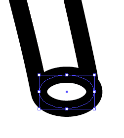 draw-cord-tip-end-02.png