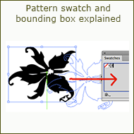 TUT-ICON-pattern-swatch-and-bounding-box-explained.png