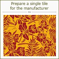 TUT-ICON-Prepare-a-single-tile-for-the-manufacturer.png