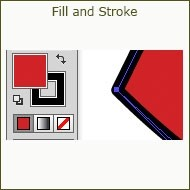 TUT-ICON-Fill-and-Stroke.jpg