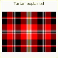 TUT-ICON-Tartan-explained.png
