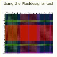 TUT-ICON-using-the-plaiddesigner-tool.jpg