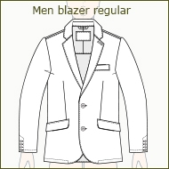 DS-Style-library-Men-Blazer-Regular.jpg
