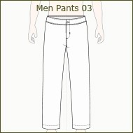 DS-Style-library-Men-Pants-03.jpg