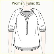 DS-Style-library-Woman-Tunic-01.jpg