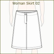 DS-Style-library-Woman-Skirt-02.jpg