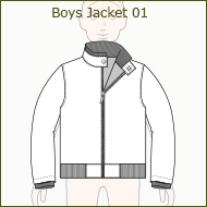 DS-Style-library-Boys-Jacket-01.jpg