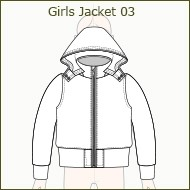 DS-Style-library-Girls-Jacket-03.jpg