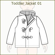 DS-Style-library-Toddler-Jacket-01.jpg
