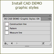 CAD-install-CAD-DEMO-graphic-styles.png
