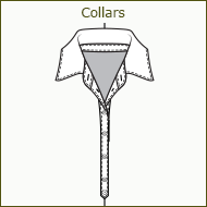 Collars.png
