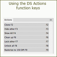 TUT-ICON-Using-the-DS-Actions-function-keys.jpg