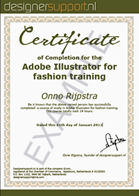 Certificate-of-completed-training.png