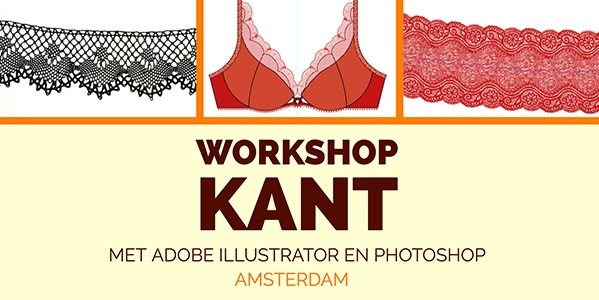 PS 599 PX - Workshop Lace Eventbrite pagina.jpg
