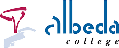 Logo-Albeda-College.png