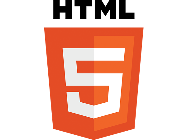 HTML 5.png