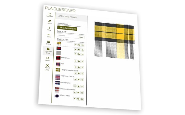Start to design your plaid.jpg