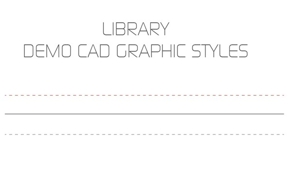 DEMO CAD Graphic styles.jpg