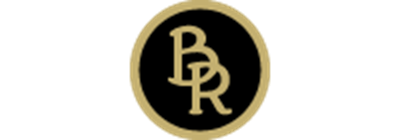 LOGO-BR-70x70px.png