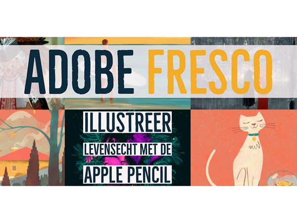 Adobe Fresco Speerpunt.jpg